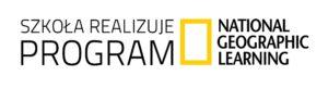 logo_srpngl_www