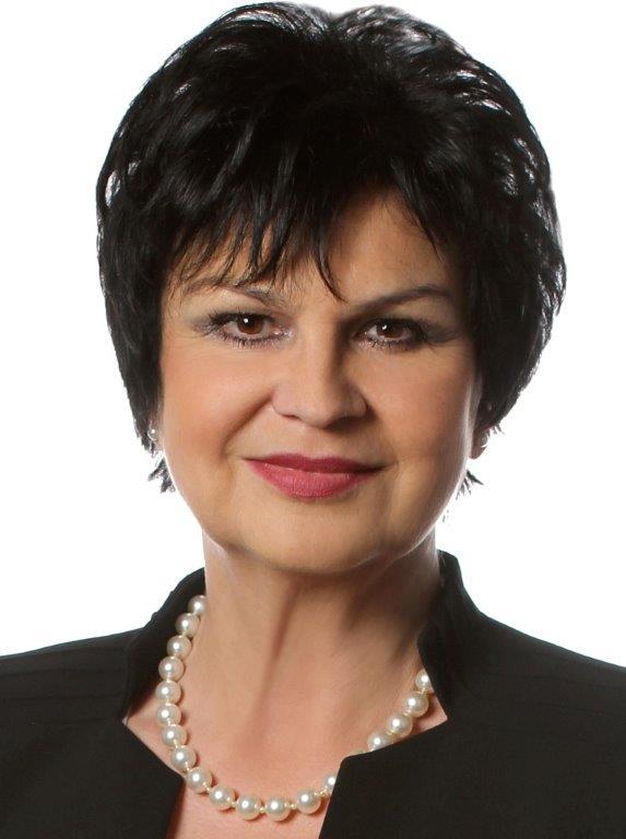 bozena-ziemniewicz