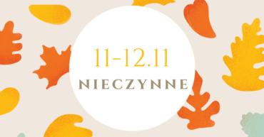 11-12-11-nieczynne