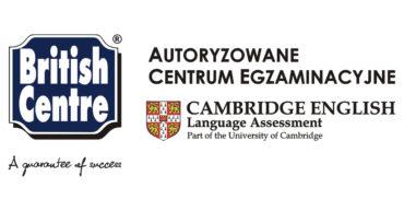 Nauka angielskiego Łódź