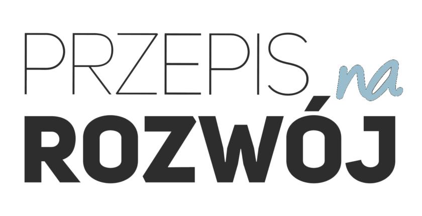 Szkoła angielskiego Łódź