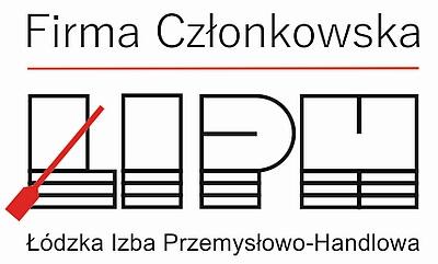 liph_firma_czlonkowska